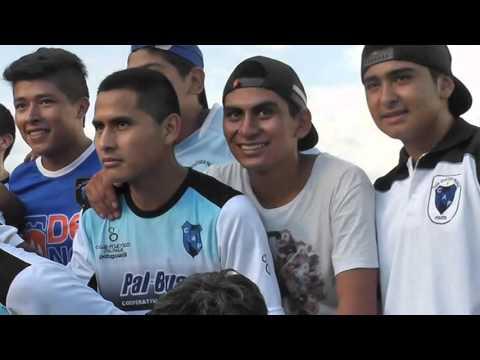 Copa Gobierno Municipal De Palpalá