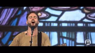 Jeremy Riddle | How Great Thou Art/Great Are You Lord