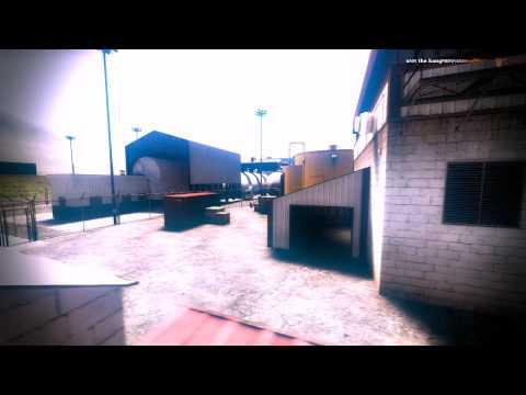 unnötig.avi from YouTube · Duration:  39 seconds