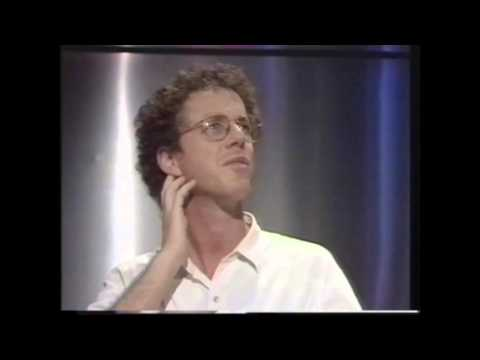 Joel and Ethan Coen interviewed by Barry Norman Mp3