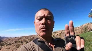 Cанаторий «Tibet» СОВРЕМЕННЫЙ 1 МИЛЛИОН СУМ В ДЕНЬ
