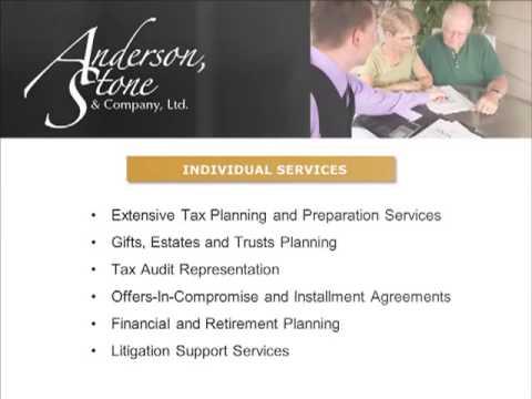 Northern Virginia CPA | Northern Virginia Accountants-703-273-7415