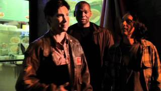 """Taxi Driver: A XXX Parody"" - SFW Trailer"