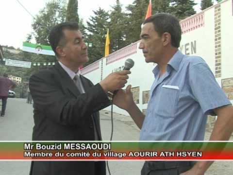 aourir akfadou 2012 partie 5