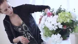 Лучшие свадебные агентства Москвы(Видео клип со свадебного торжества Сергея и Елены организованное свадебным агентством Москвы