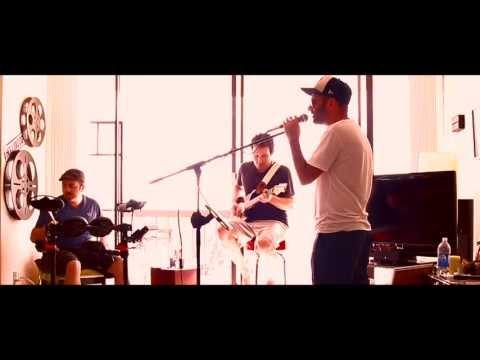 HEY NOW (original song) - YouTube