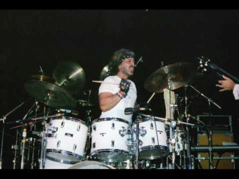 Balls Of Fire: San Pedro, CA 1986-07-26 (5th show)