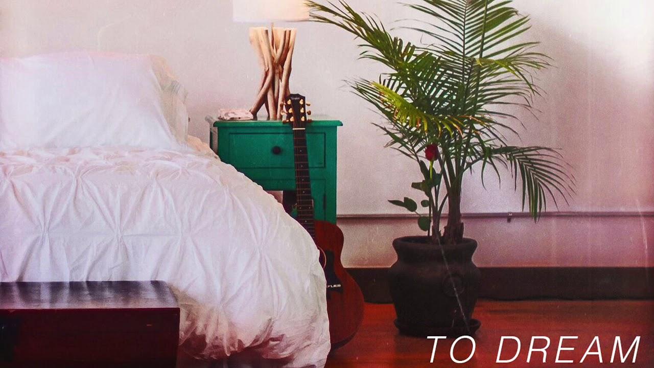 timeflies-to-dream-audio-timeflies4850