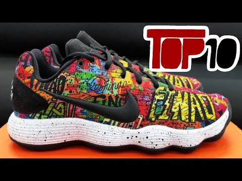 top-10-most-colorful-shoes-of-2017