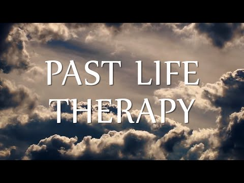 Why You Should Not Do Hypnotic Past Life Regression Therapy (On Purpose)