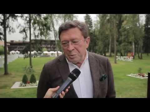 Эксклюзивное видео со свадьбы Дмитрия Марьянова