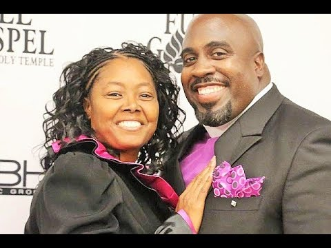 Dallas TX Pastor Found Dead In Motel Room Form An Apparent Drug Overdose