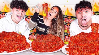 extreme-spicy-noodle-challenge-w-sommer-ray