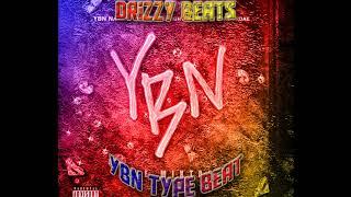 YBN Nahmir x YBN Almighty Jay Type Beat [Free]