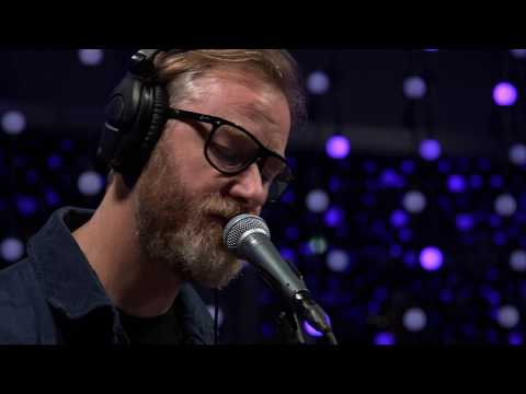 Mix - The National - You Had Your Soul with You (Official Audio)