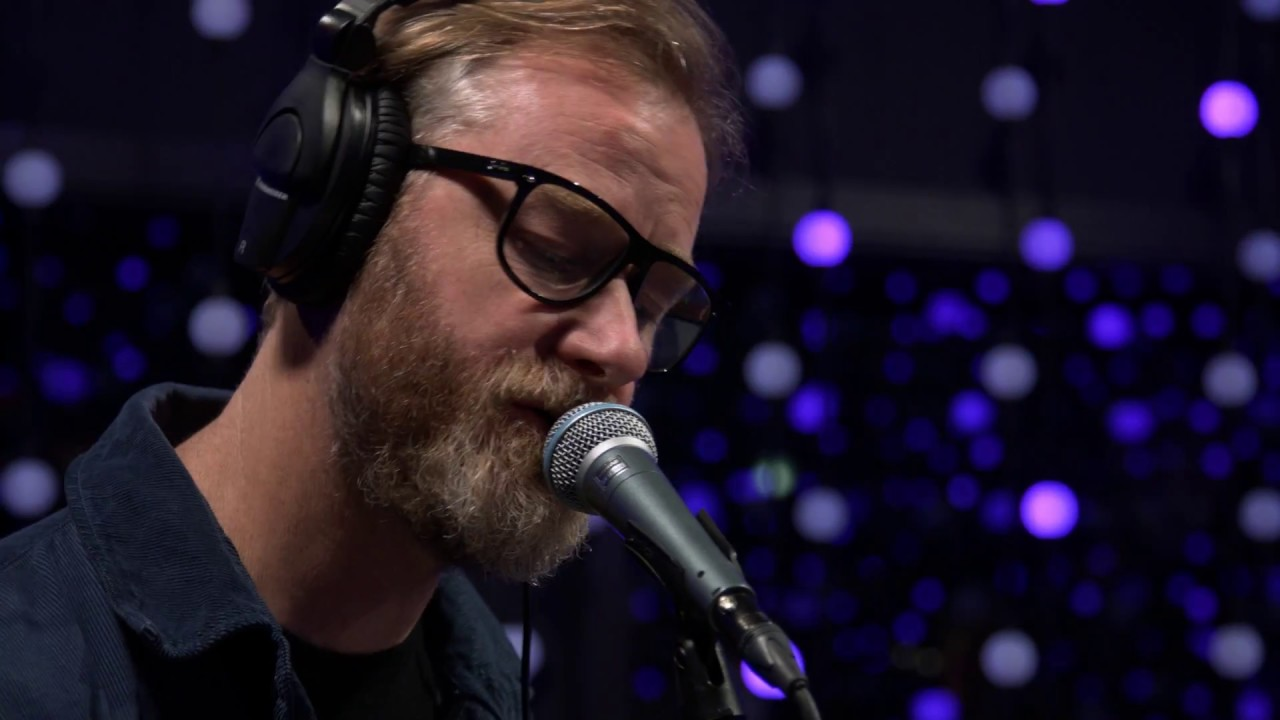 the-national-rylan-live-on-kexp-kexp