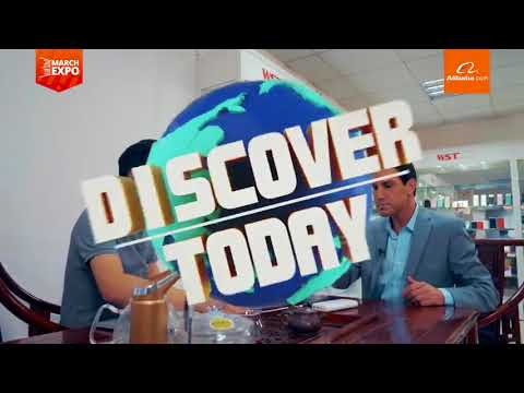 Discover Shenzhen - Complete Episode