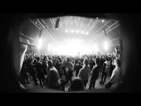 Amsterdam Dance Event 2016 | Personal Aftermovie