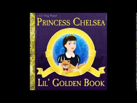 princess-chelsea-caution-repetitive-basement-tracks