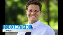 What's an Extremity Chiropractor? - Orlando, FL Chiropractor Dr. Joel Dayton explains
