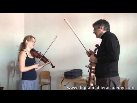 Farulli - Bow vibrato (CLIP).mp4