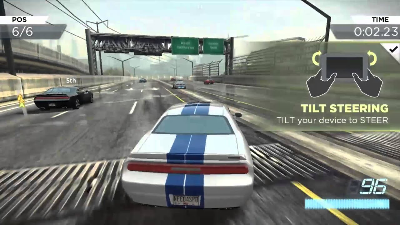 need for speed most wanted download pc uptodown