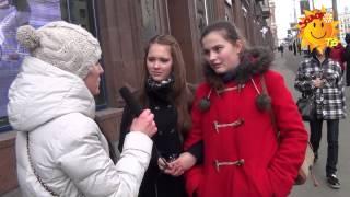 видео Когда День молодежи, и как его празднуют?