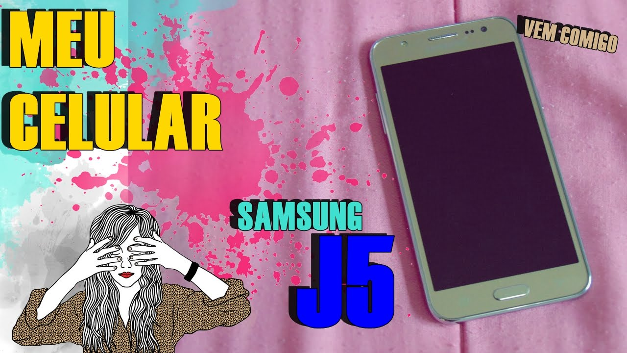 how to close apps on samsung j5