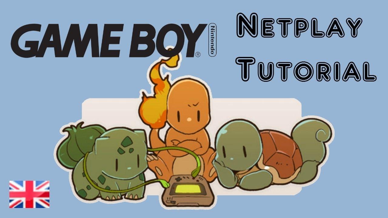 Gameboy color emulator online - Gameboy Color Emulator Online 53