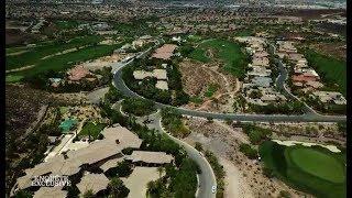 Enquete exclusive - Residences fermees : les nouveaux ghettos de riches