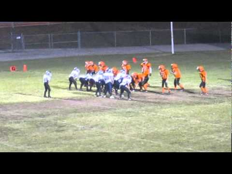 redman game highlights awesome sack VTS_01_1.VOB