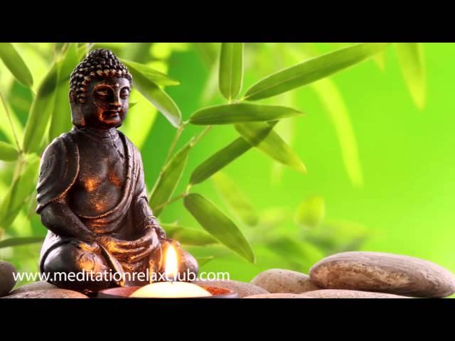 1 Hour Yoga Music Jhana Meditation for States of Consciousness: Infinite Consciousness