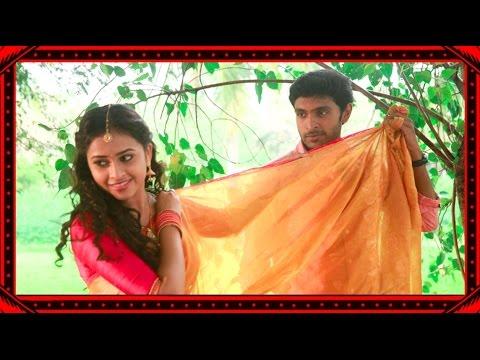 Vellakkara Durai Official Trailer | Vikram Prabhu, Sri Divya | D. Imman