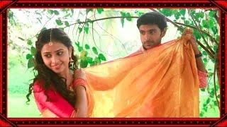 Vellakkara Durai Official Trailer | Vikram Prabhu, Sri Divya