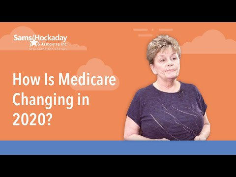how-is-medicare-changing-in-2020?