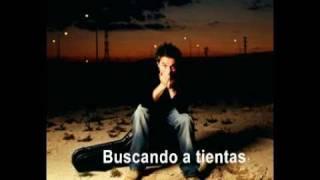 Paco Ortega -- Y tan contenta (HQ sound with lyrics) -- by Armen Antonyan