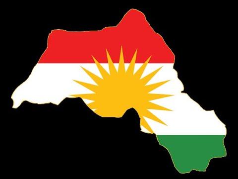 أخبار عربية - مشاركة كثيفة في استفتاء إقليم #كردستان