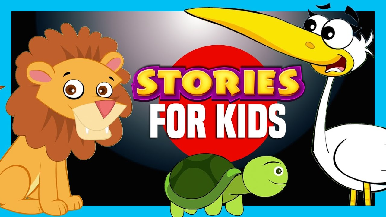 Uncategorized Bed Time Stories For Children bedtime stories for kids 15 moral the boy who cried wolf and more youtube