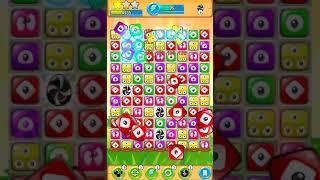 Blob Party - Level 525