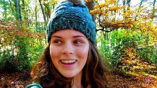 Cosy Autumn Vlog | Jenny E