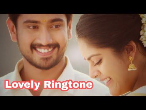 Best Love Ringtones || Lovers || Latest Telugu Ringtones