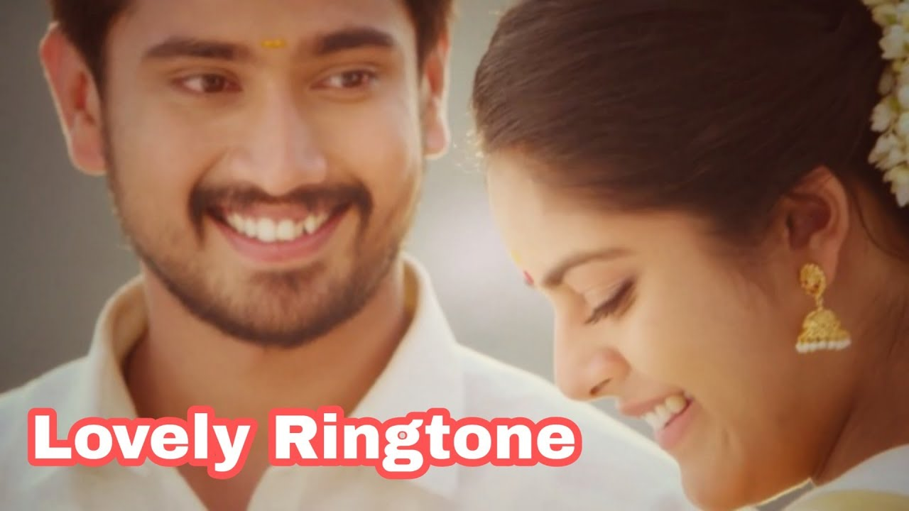 Single love story telugu ringtones