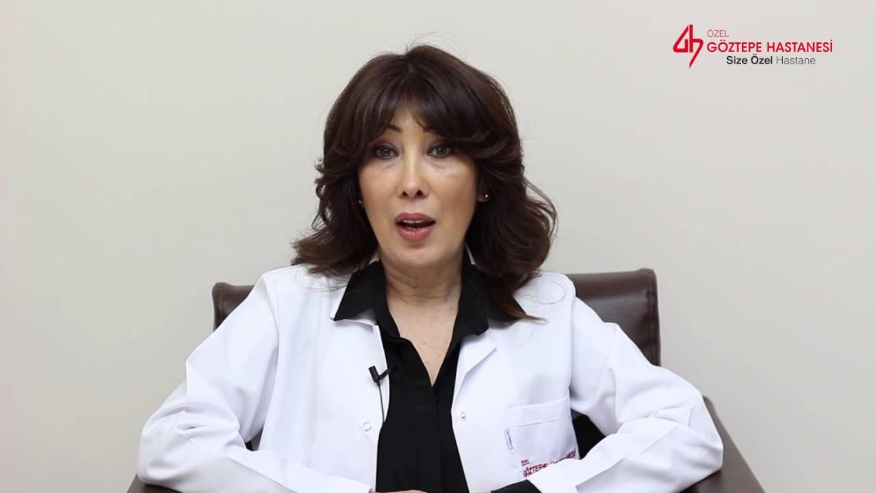 Kemik erimesi hastalığının tedavisi nedir