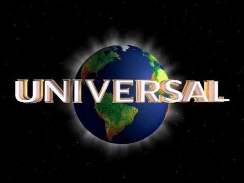 Universal Pictures Logo 1999 1997 Universal ...