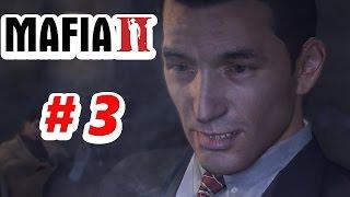 (Let's Play #3) Mafia 2