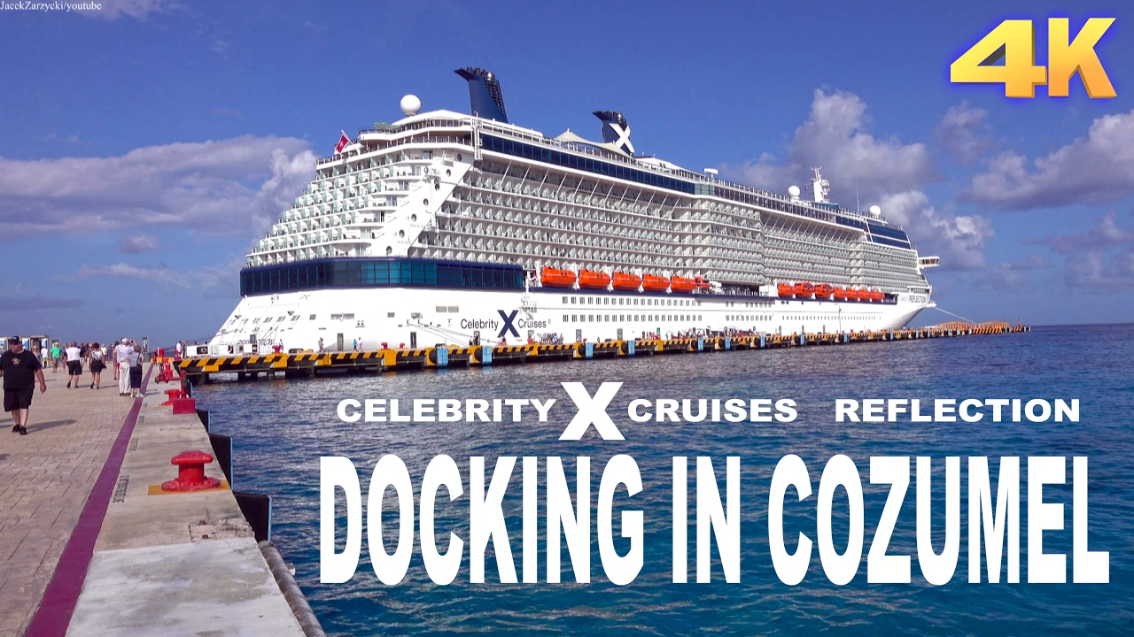 Celebrity Cruises Partners with Renowned Chef and American ...