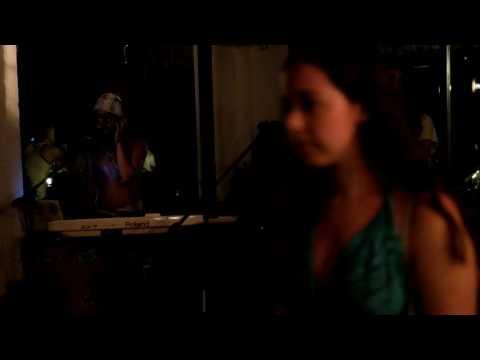 Peace around the Globe - Kharisma Pam Hills feat. DJ Martin Culture