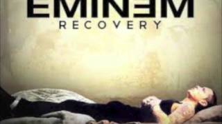 Eminem - Hate The Way You Lie (Remix/Remake)
