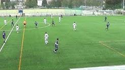 AC Kajaani vs PSC 1st half