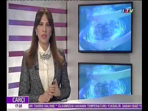 BDU-ITV-17:00 - 03.03.2016.